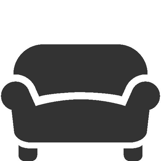 512 sofa 1