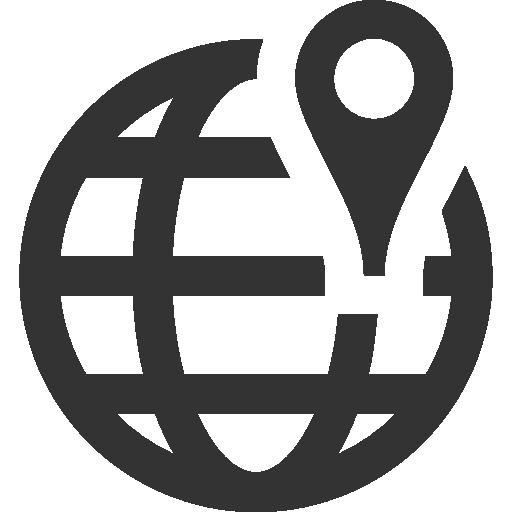 512 worldwide location