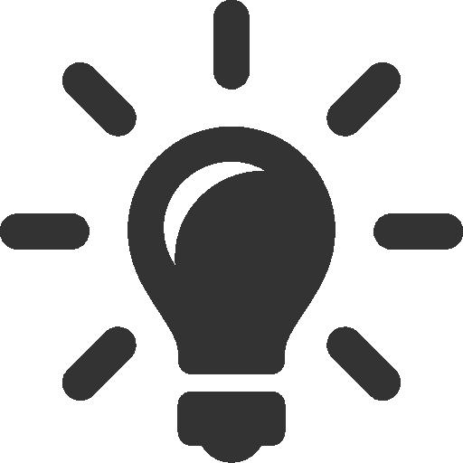icones ampoule  images ampoule png et ico