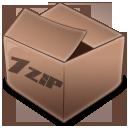 capital 7zip