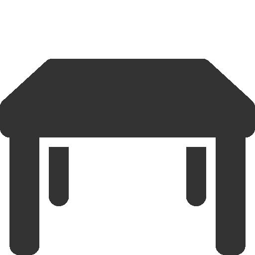 512 table tableau 3