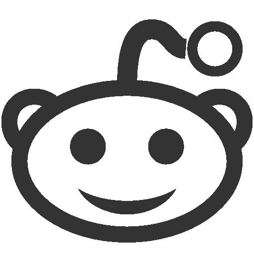 reddit 22