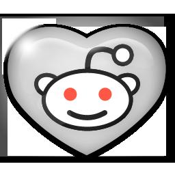 reddit 07