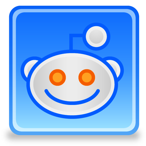 reddit 01