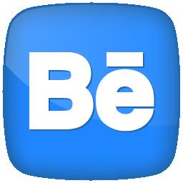 behance2