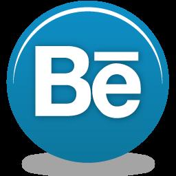 behance256 rond