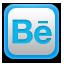 behance 4