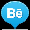 behance 2