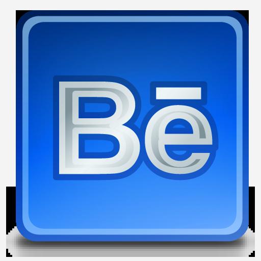 behance 8