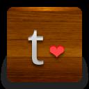 tumblr love