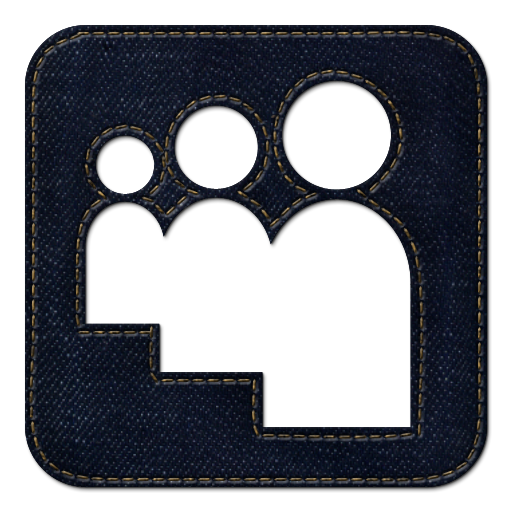 myspace logo square2