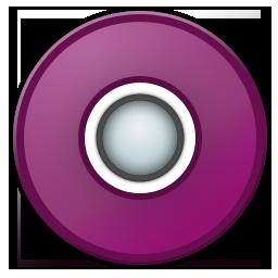orkut old