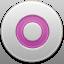 orkut active