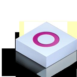 orkut color02