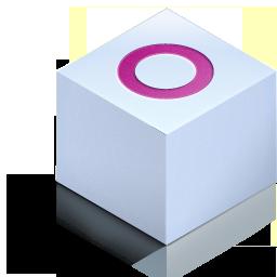 orkut color