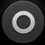 orkut dark