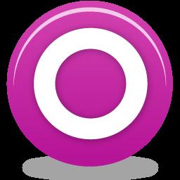 orkut256 rond