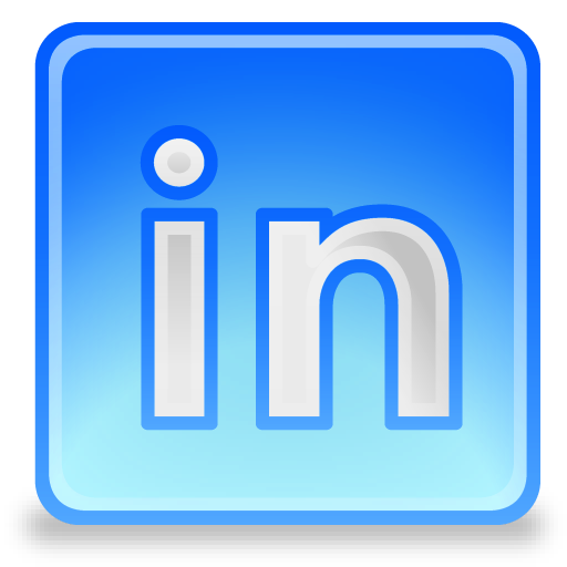 linkedin 10