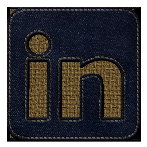 linkedin logo square2