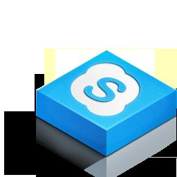 skype color02