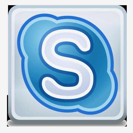 skype09
