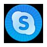 skype 19