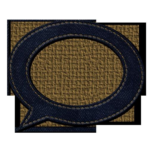technorati logo2