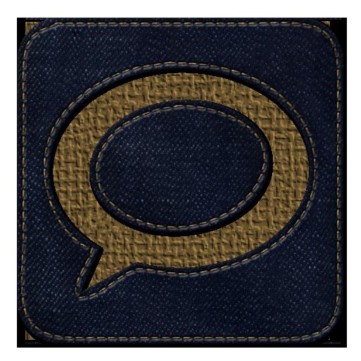 technorati logo2 square