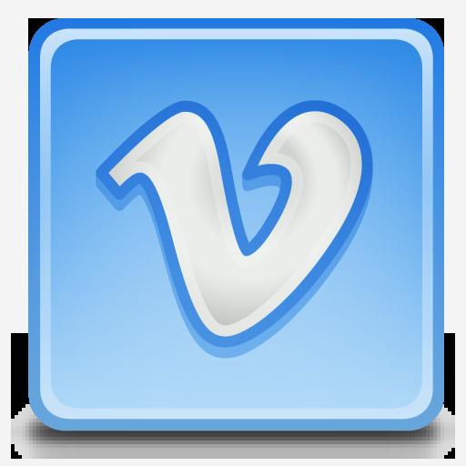 vimeo 14