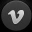 vimeo dark