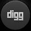 digg dark