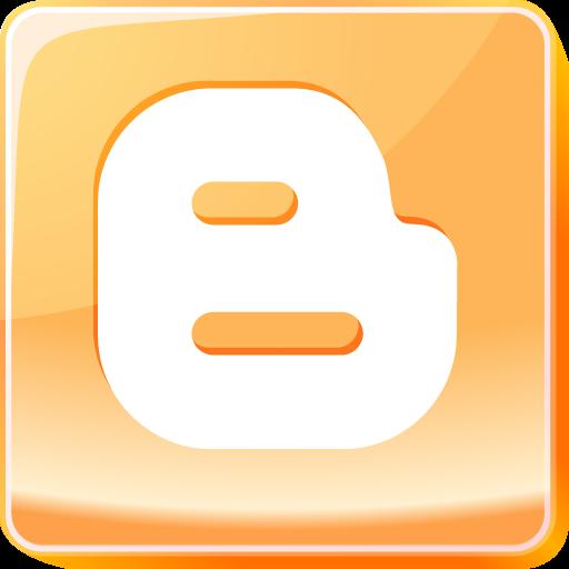 blogger 02