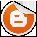 blogger 06