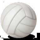 volleyball ball 2
