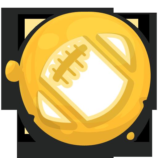 ball football2