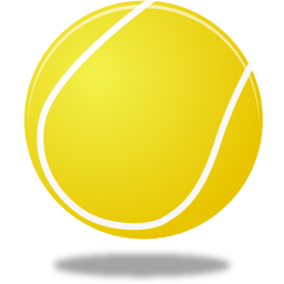 tennis256