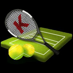 Résultats de recherche d'images pour «tennis png»