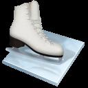 figure skating 2