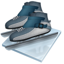 short track speed skating 2
