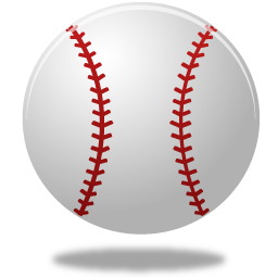 baseball256