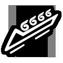 bobsleigh 2