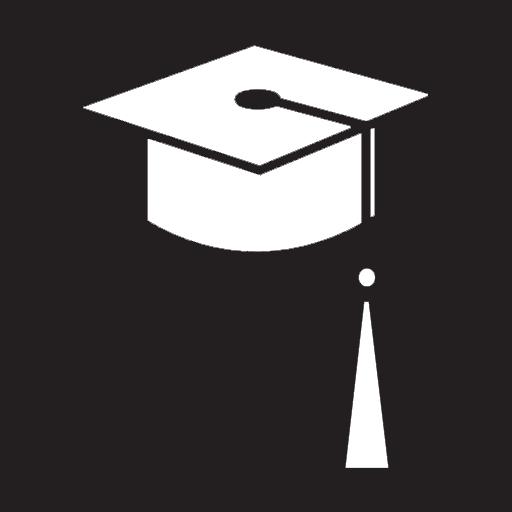 graduation alt