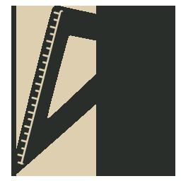 triangle 2 vintage