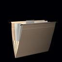 avx icons folder 2