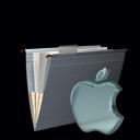 avx icons apple folder