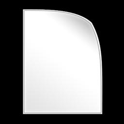 default file