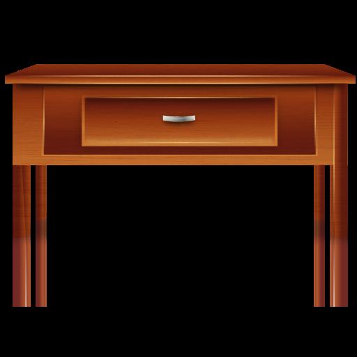 desk512