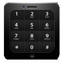 mobilephone iphone alt 0