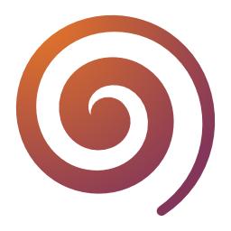 draw spiral
