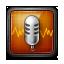 voice memos 2